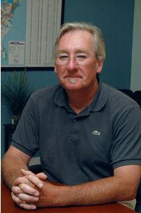 Richard Hassard